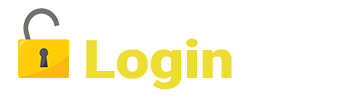 LoginTips